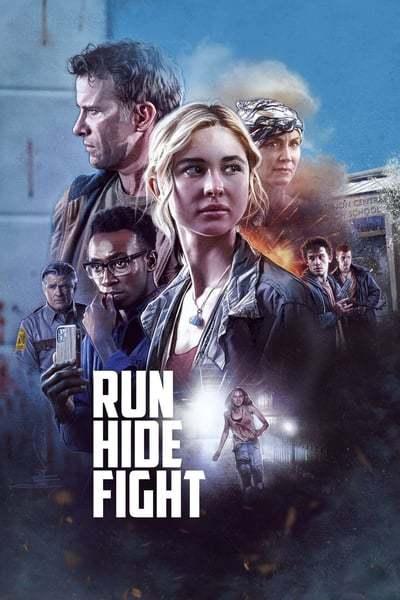 Run.Hide.Fight.2020.German.AC3.DL.1080p.BDRip.x265-FuN