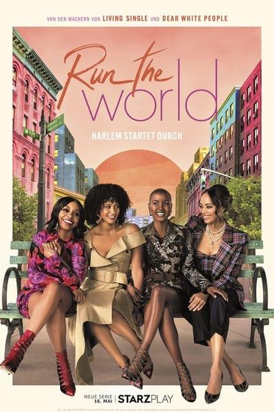 Run.the.World.S01E04.German.DL.720p.WEB.h264-WvF