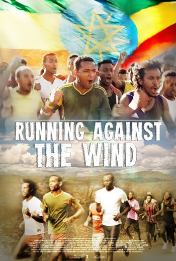 Running Against the Wind 2019 1080p BluRay x264-ORBS