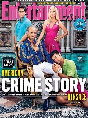 American Crime Story - Stagione 2 (2018) (Completa) DLMux 1080P ITA ENG AC3 H264 mkv Ryanmurphypnst8