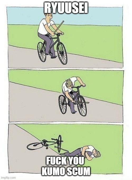 SNK Memes - Seite 4 Ryuusei2dk92