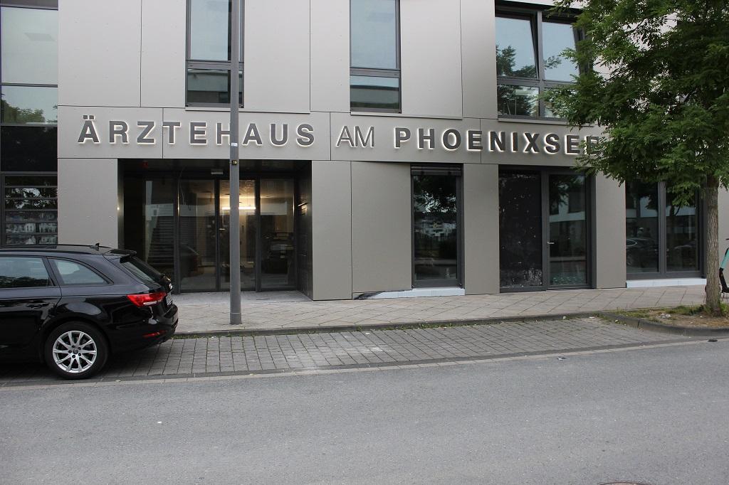 rztehaus_4a2j9p.jpg