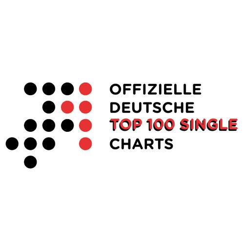 100 download deutsche charts top Dutch Top