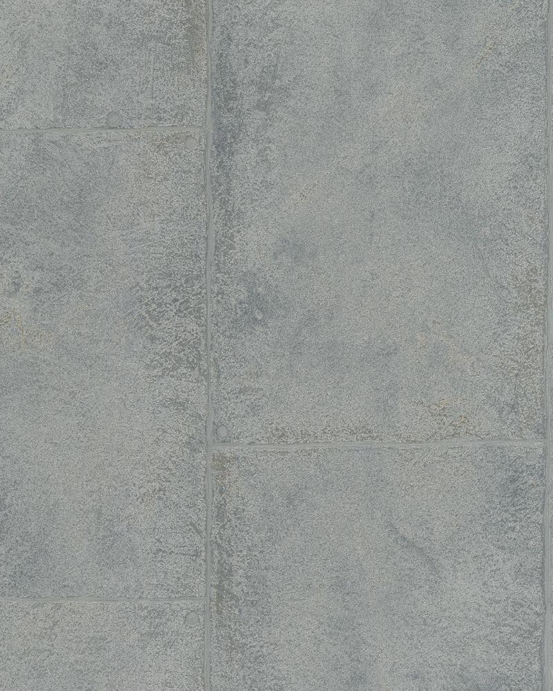 marburg 59334 loft uni struktur beton sichtbeton gl nzend schimmernd grau silber ebay. Black Bedroom Furniture Sets. Home Design Ideas