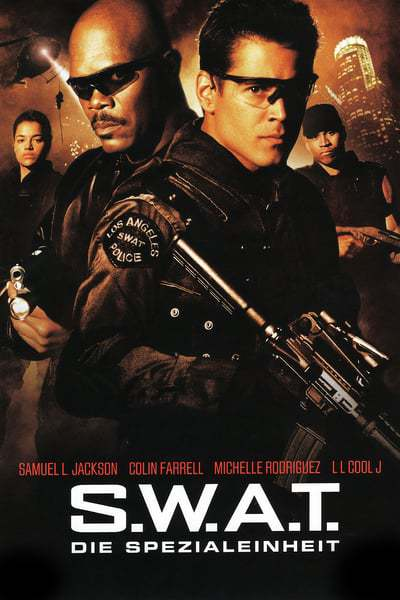 S.W.A.T.Die.Spezialeinheit.German.DL.2003.AC3.BDRip.x264.iNTERNAL-VideoStar