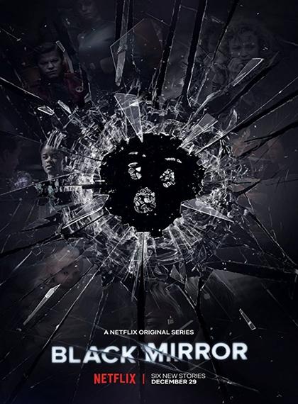 Black Mirror | 2011 | S01...
