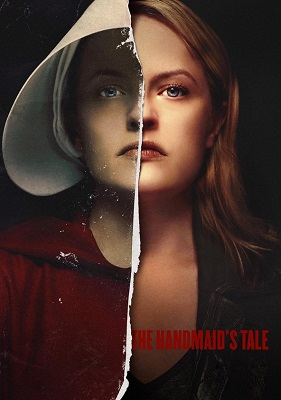 The Handmaid's Tale - Stagione 3 (2019) (Completa) WEBRip 1080P ITA ENG DD5.1 x264 mkv