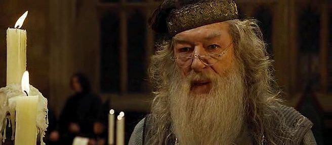 Harry Potter ve Ateş Kadehi Ekran Görüntüsü 2