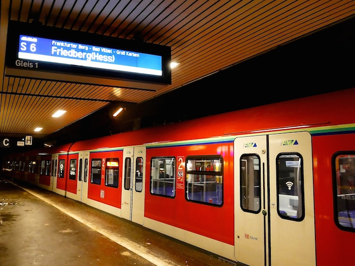 s6et423westbahnhof210vujp0.jpg