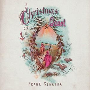 Frank Sinatra - Christmas Carol (2016)