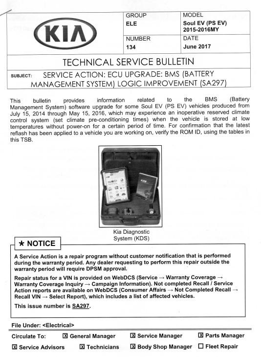 BMS software update - Page 4 - Kia Soul EV Forum