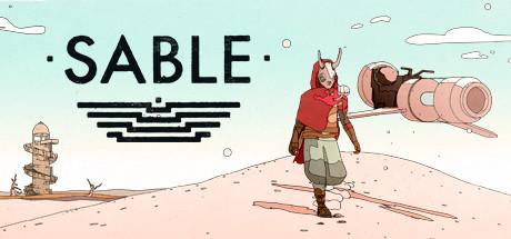 Sable-Codex