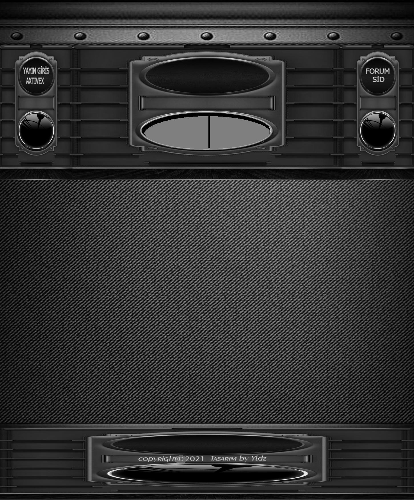 Gri Radyo İndex 1000x650