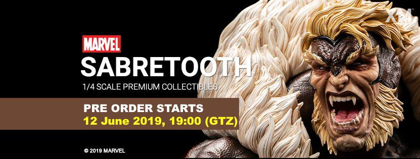 Premium Collectibles : Sabretooth Sabretoothpobannerrmkh6
