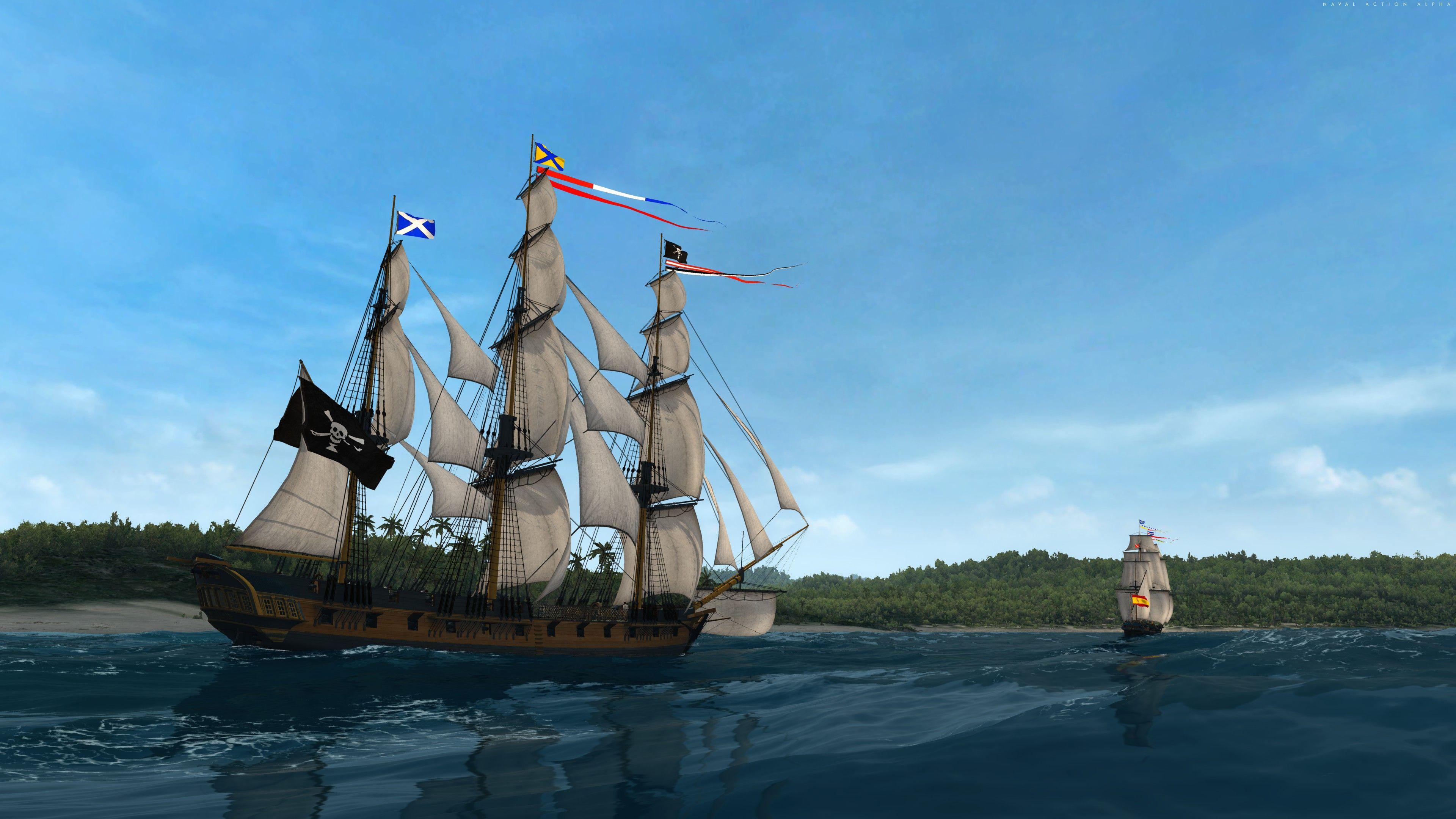 sail1haaoq.jpg