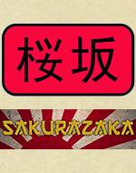 https://abload.de/img/sakurazaka9ysk4.jpg