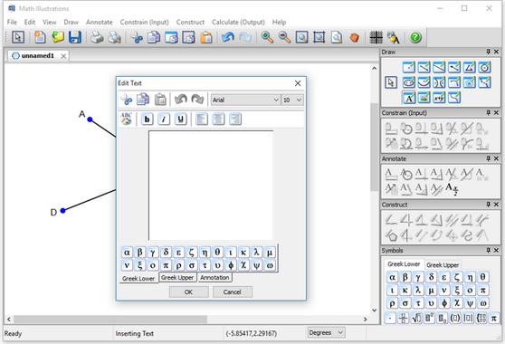 download Saltire.Software.Math.Illustrations.v3.1.7