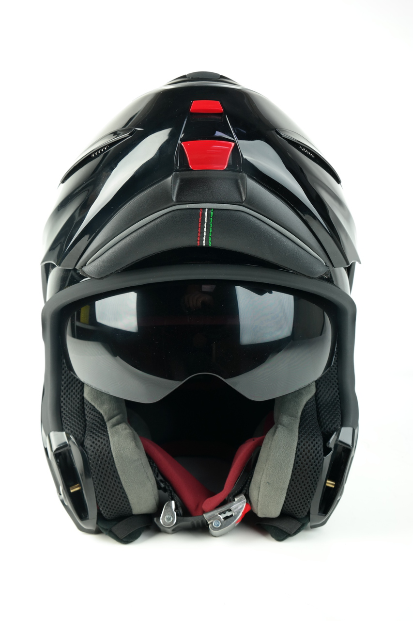 x lite x 1003 elegance n com klapphelm motorradhelm. Black Bedroom Furniture Sets. Home Design Ideas