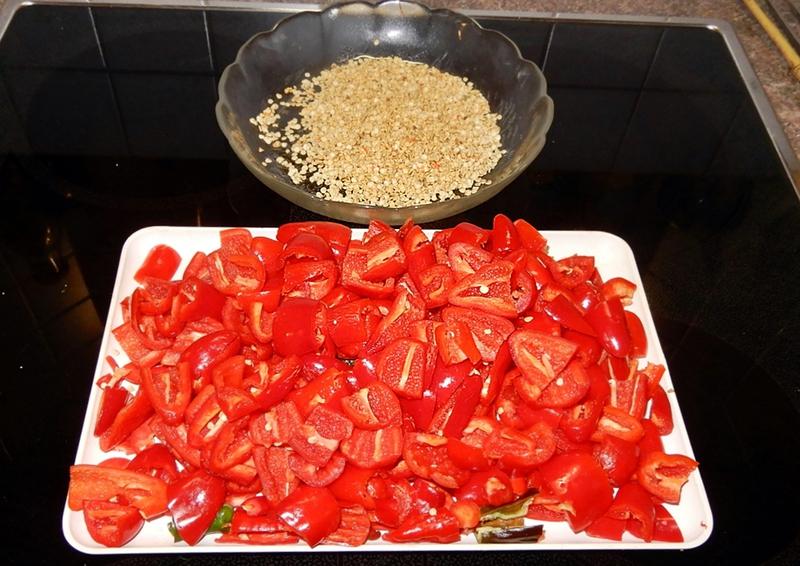 [Bild: sambaljalaro218fmm.jpg]