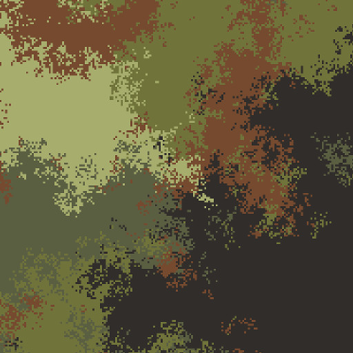 sample6rldq.jpg