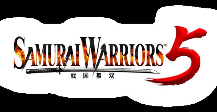 samuraiwarriors501zhjbe.png