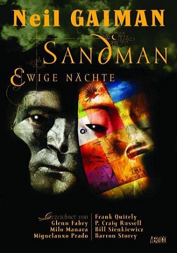 sandman-ewige_naechteudknt.jpg