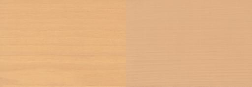 osmo dekorwachs creativ sand 0 375 l online baumarkt heimwerker baufachmarkt. Black Bedroom Furniture Sets. Home Design Ideas