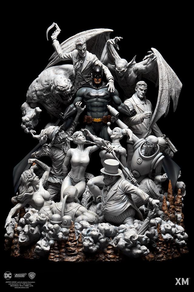 Batman diorama  Sanitysmoke_002wwjzt