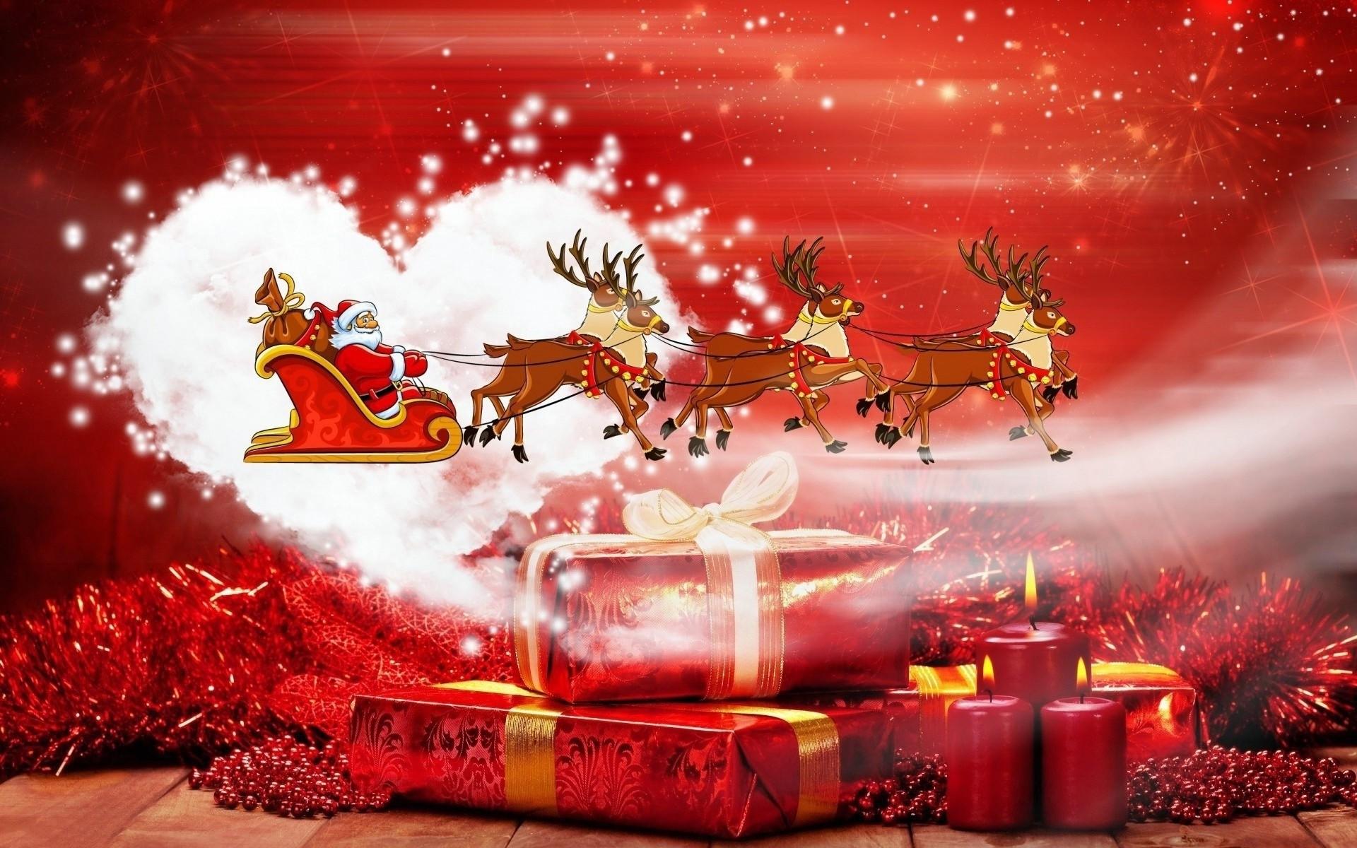 [Resim: santa-reindeer-best-hhvjx6.jpg]