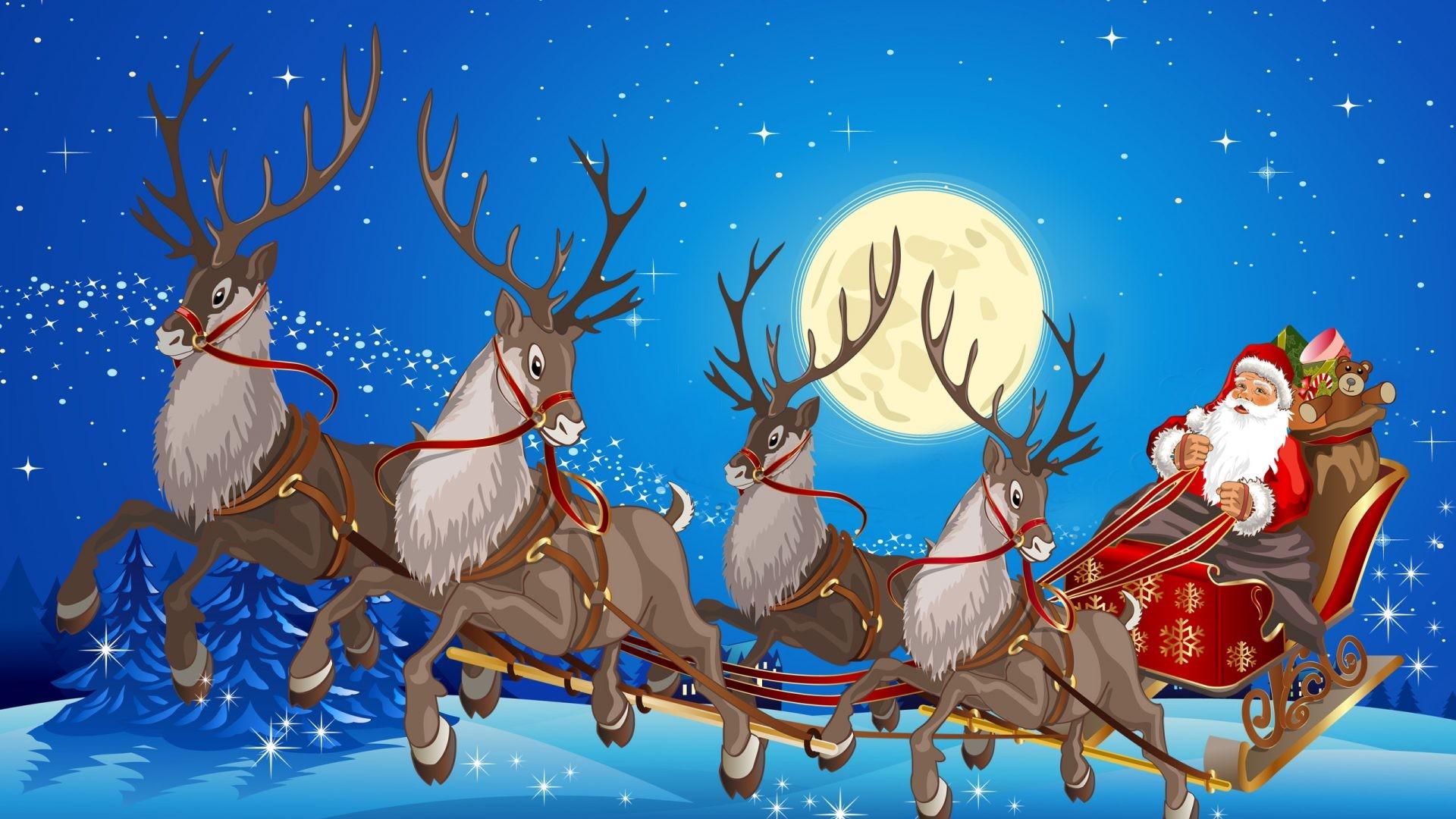 [Resim: santa-reindeer-best-wiqksl.jpg]