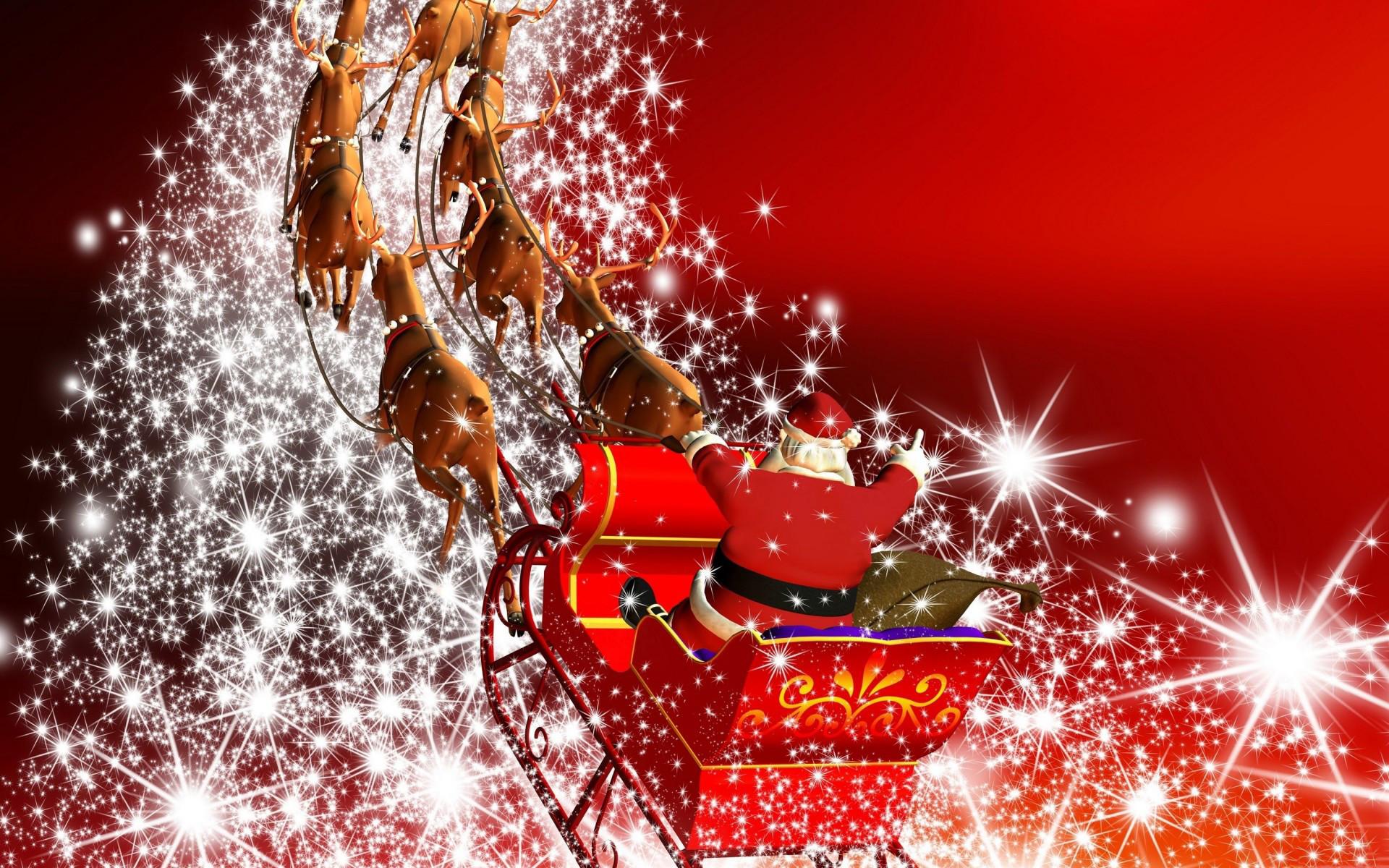 [Resim: santa-reindeer-deskto1lkg8.jpg]