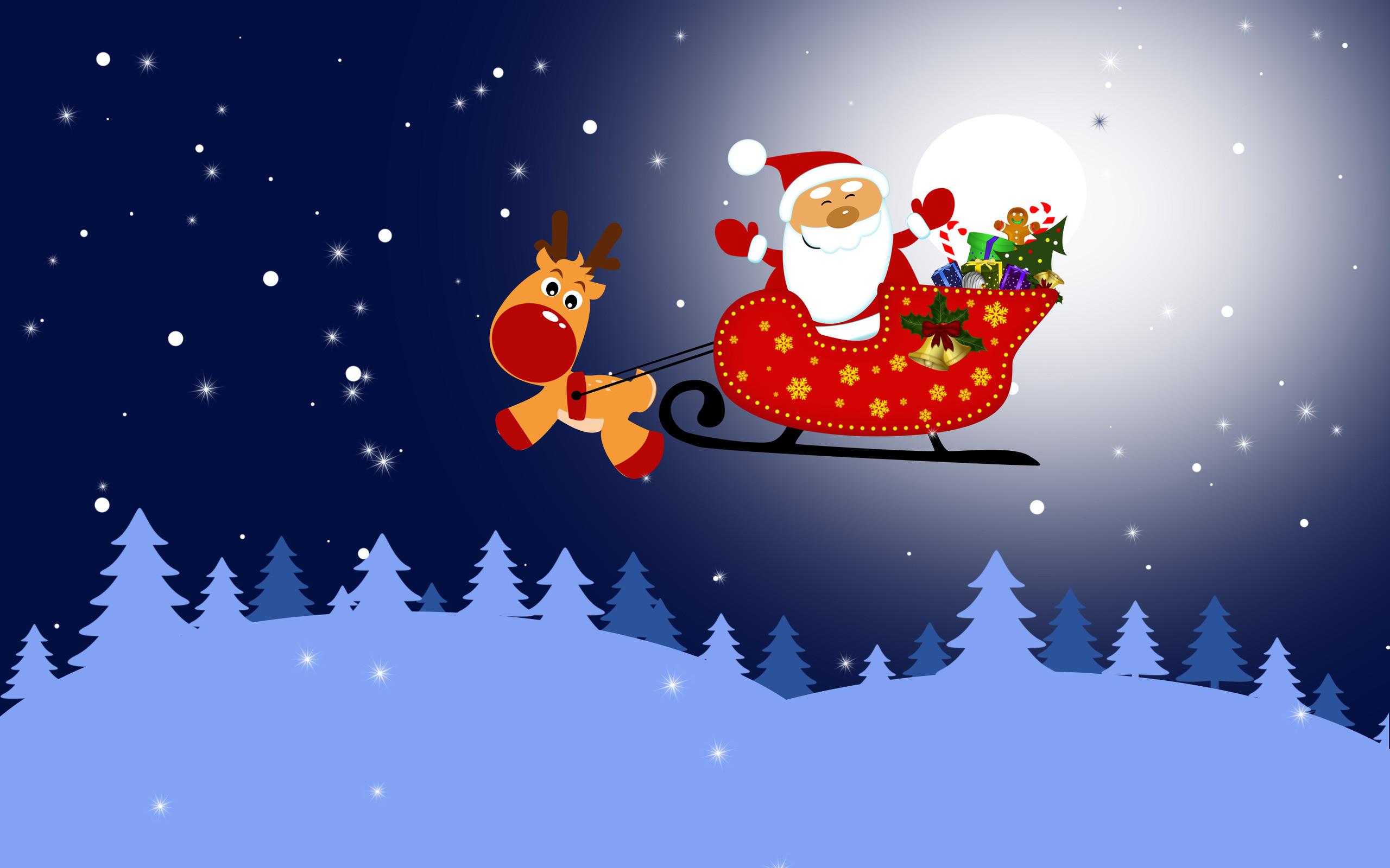 [Resim: santa-reindeer-hd-bac7sj6m.jpg]