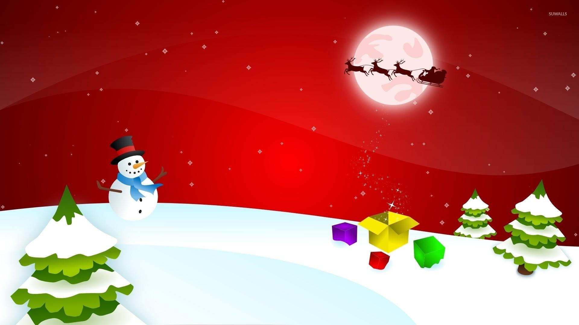 [Resim: santa-reindeer-hd-desoojgb.jpg]