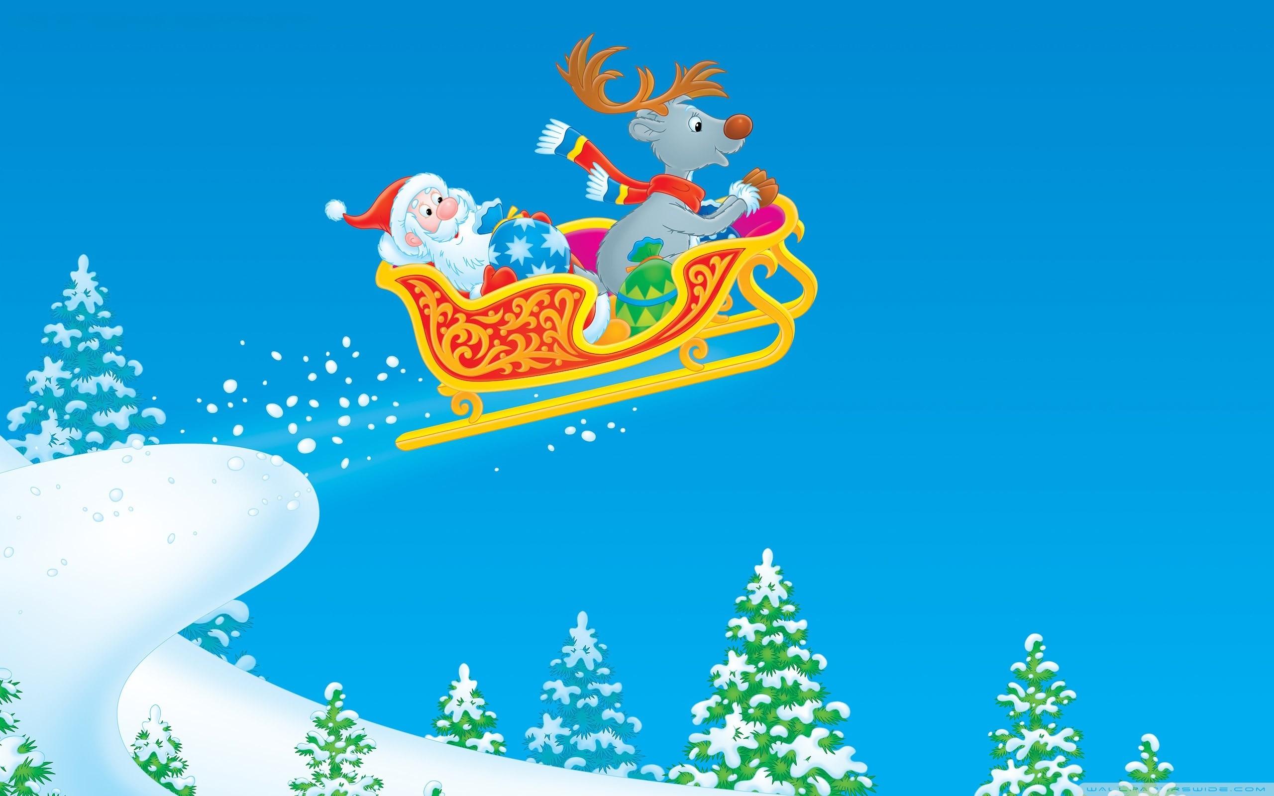 [Resim: santa-reindeer-hd-walm1keh.jpg]