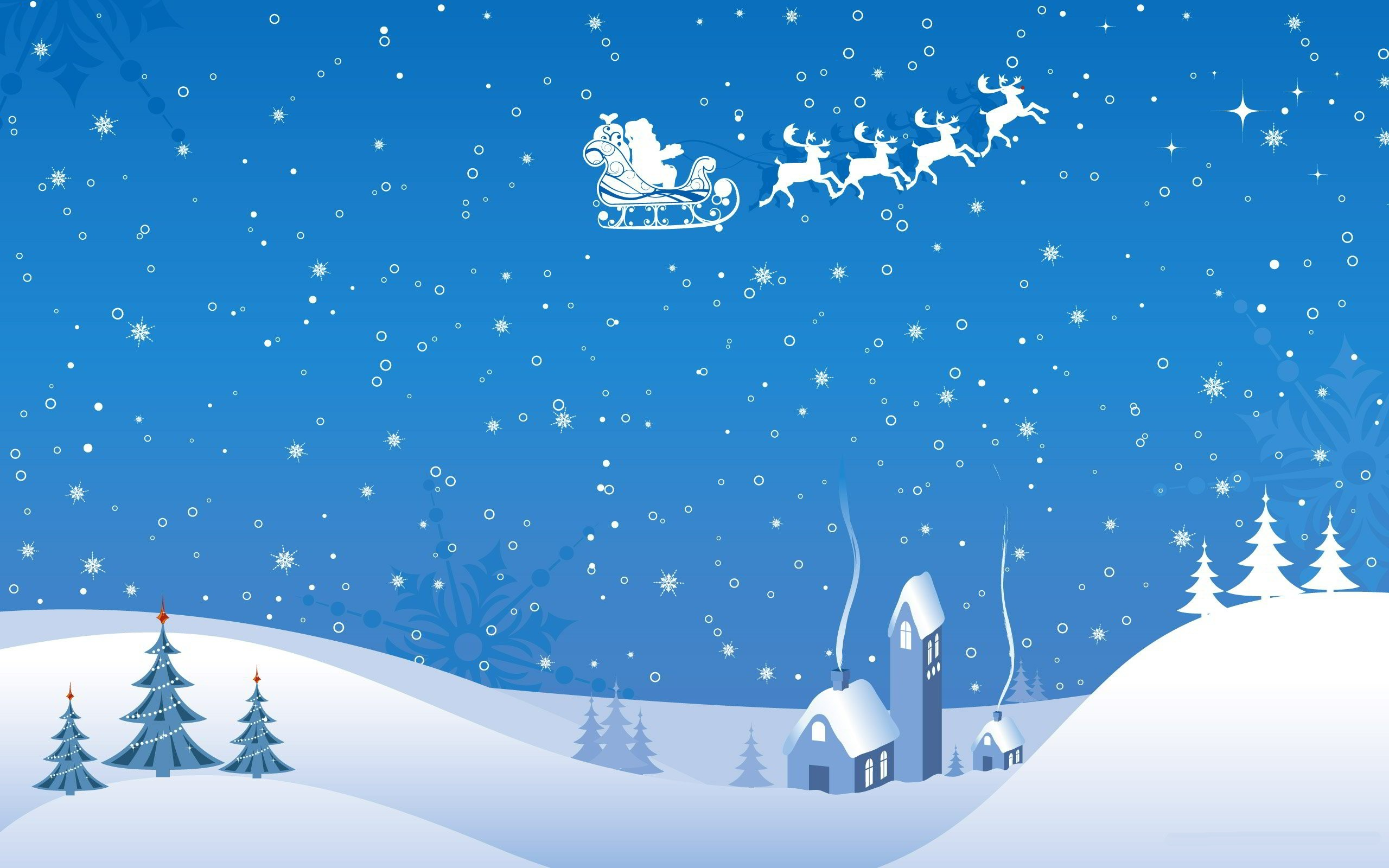 [Resim: santa-reindeer-hd-waloykdg.jpg]