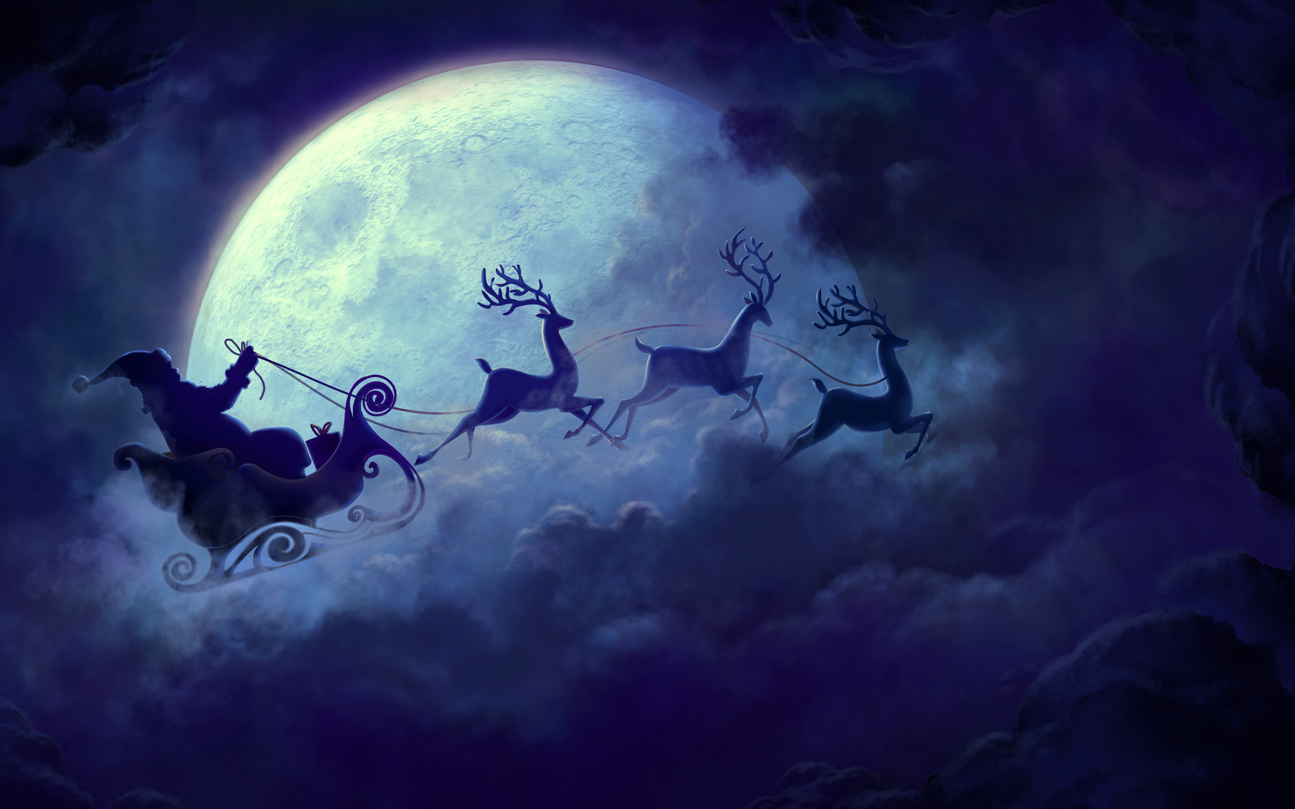 [Resim: santa-reindeer-high-dvgk9m.jpg]
