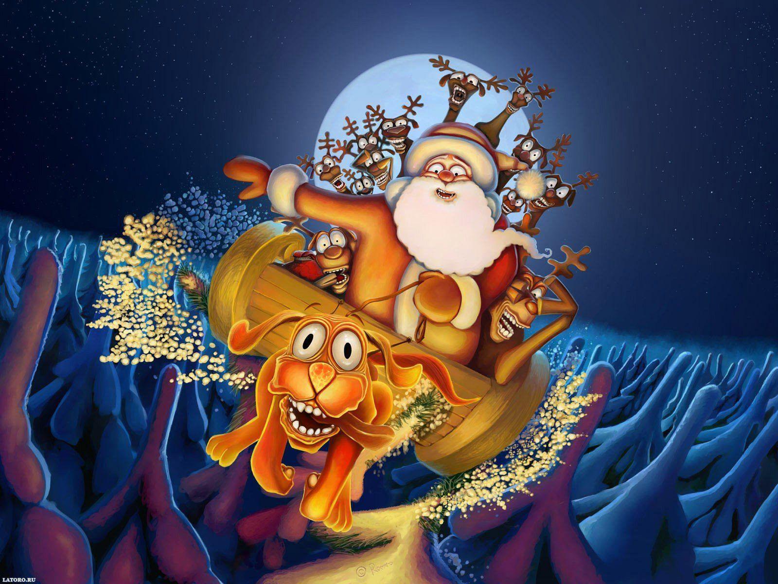 [Resim: santa-reindeer-widesclajjg.jpg]
