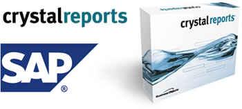 Sap Crystal Reports 2013 Full indir v14.1.6.1702 Türkçe