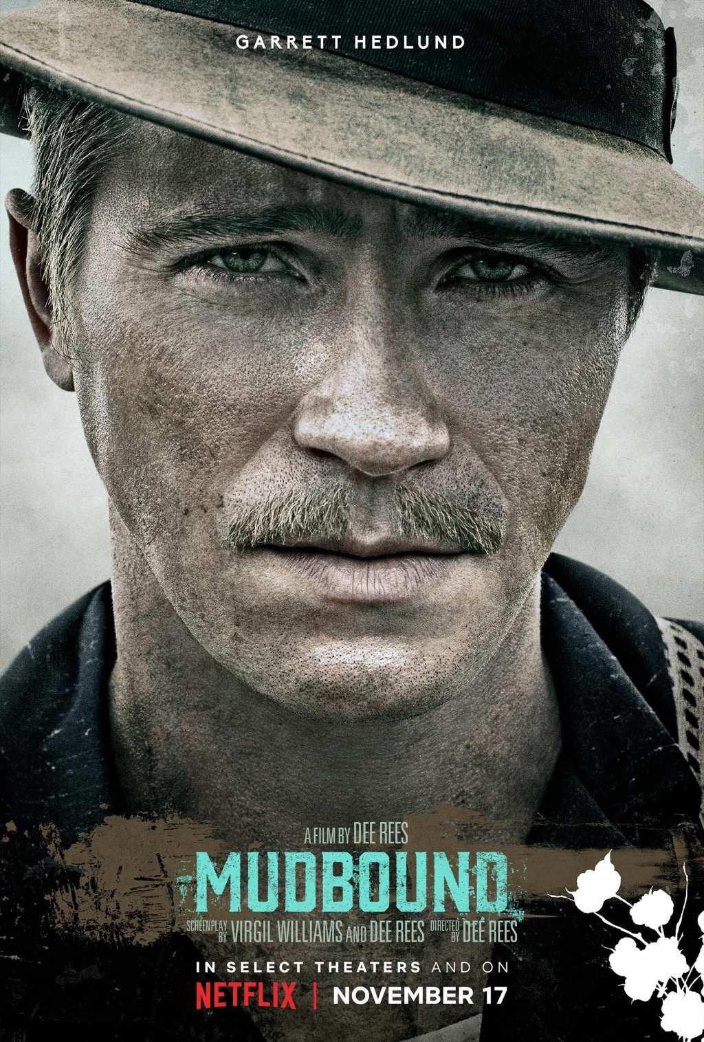 Savaştan Sonra – Mudbound   2018   Türkçe Dublaj indir