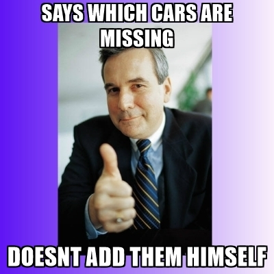 https://abload.de/img/says-which-cars-are-mnejs0.jpg