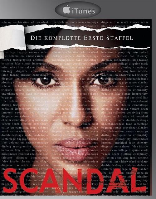 Scandal s01 264