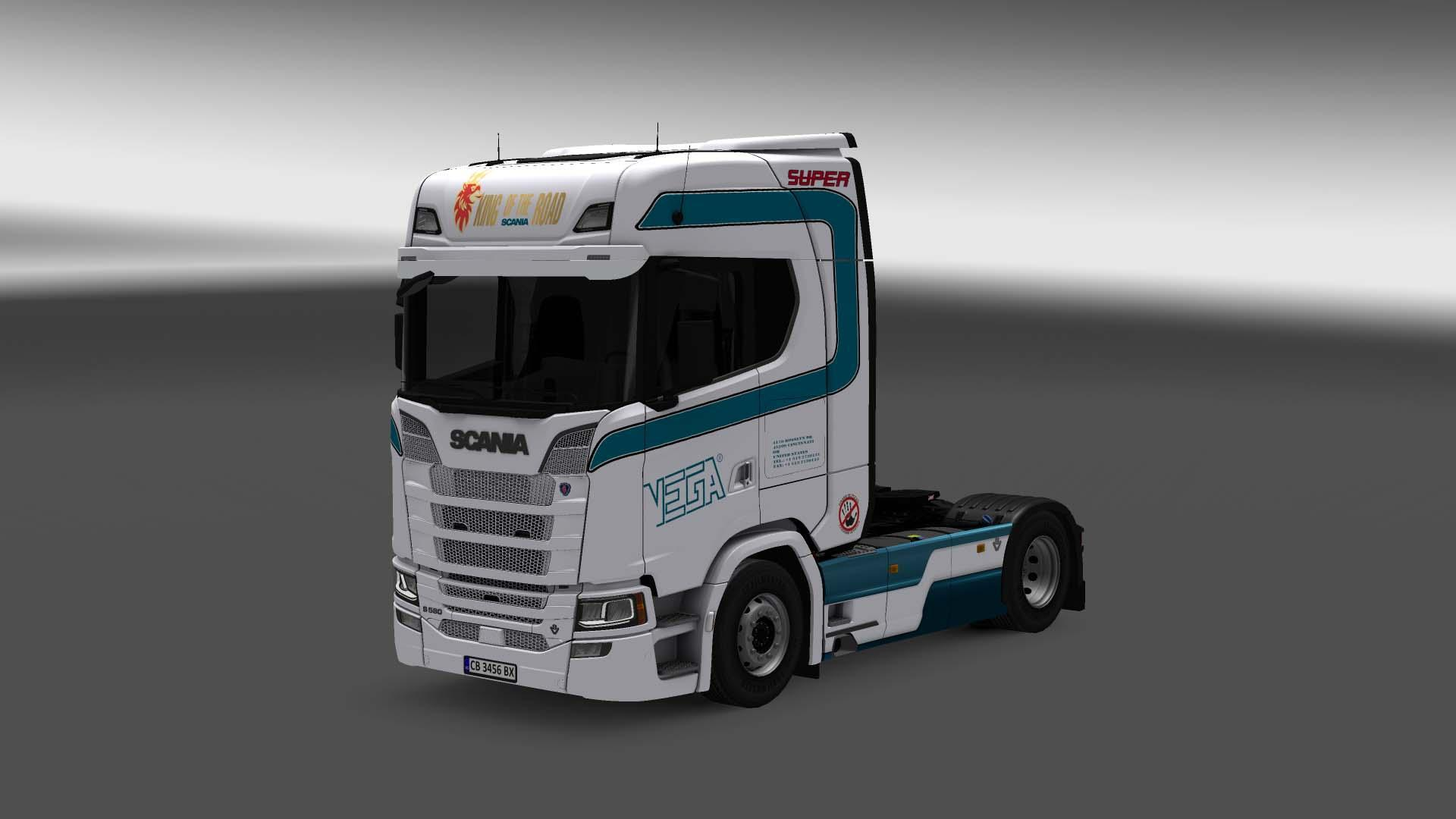 [Obrazek: scania-new-s-series-vkdufy.jpg]