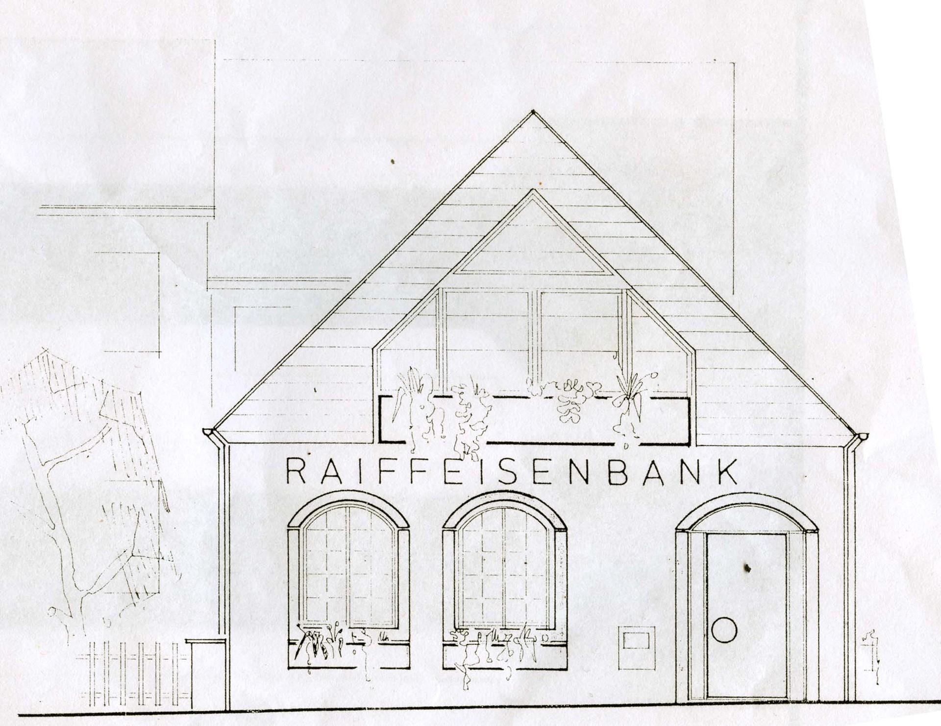 heizungsdimensionierung in bald renoviertem geb ude aus 1978 haustechnikdialog. Black Bedroom Furniture Sets. Home Design Ideas