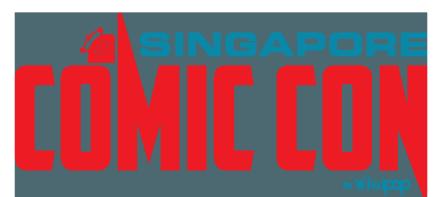 XM Studios: Coverage Singapore Comic Con 2019 – December 7th to 8th Scc-logo-color.png.rxu3j6t