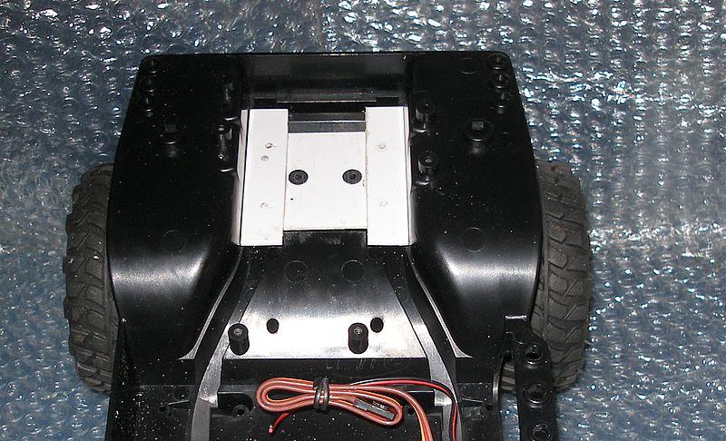 Meine CC-01 Unimogs Schabloneeingesetzt5tjs3