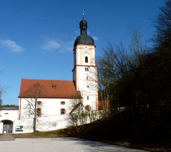 schambachkircheawuk4a.jpg