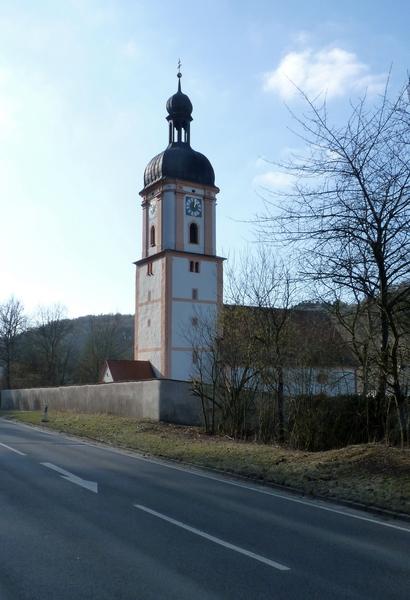 schambachkirchebjqkaq.jpg