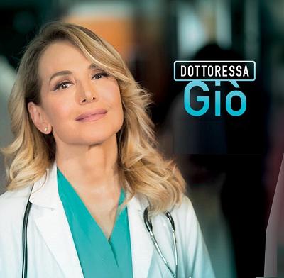 La Dottoressa Giò - Stagione 3 (2019) (Completa) HDTV 1080P ITA AC3 x264 mkv Schermata-2018-12-10-vrjie