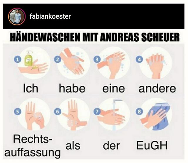scheuer_hndewaschenxwjal.png