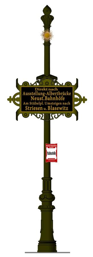https://abload.de/img/schildhauptbahnhofrun3xjrl.jpg